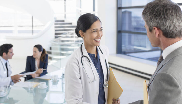 Pharmaceutical Sales Jobs0101