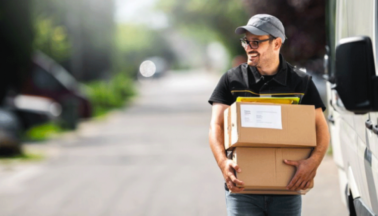 Drop Shipping Works for your Health Supplement Business2