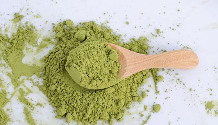 Interest In Using Kratom3